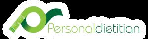 Personal Dietitian